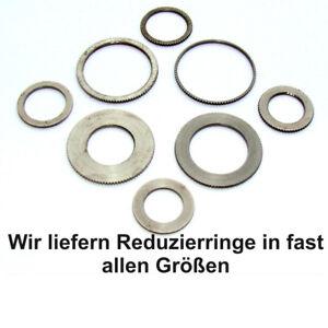 """32cm Schwert 325/"""" 4 Ketten passend für Stihl 026 AV MS260 guide bar"""