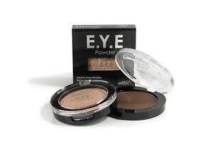 EYE-Powder-shadow-Mehron-pro-makeup-cosmetic-dance-theatrical-performance-model