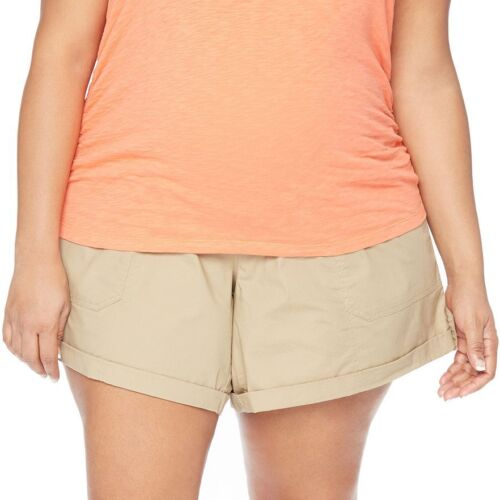 Faux Shirt BNWT Dani By Sarah Louise Sky Blue Soft Knit Two Piece Shorts Set
