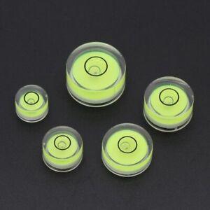 1pc-Mini-Round-Bubble-Level-Spirit-Level-Bubble-Bullseye-Level-Measurement-Tool