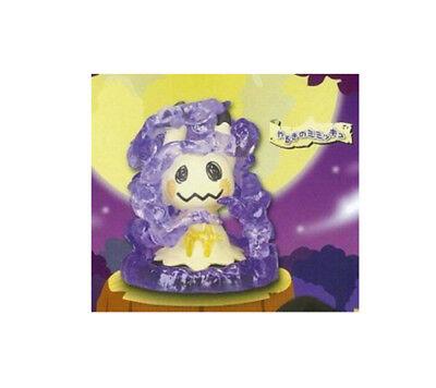 NEW Takara Tomy Pokemon Mimikyu Capsule Toy Version E 5cm Y857416 US Seller