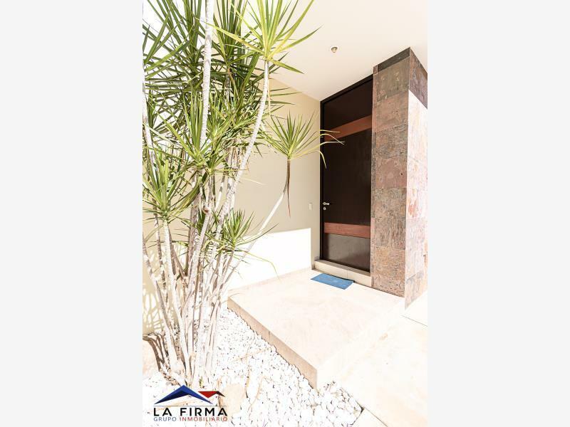 Casa en Venta en COTO ESMERALDA