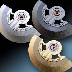 OSCILLATING-WEIGHT-ROTOR-SKELETON-FOR-ETA-2824-2836-SW-200-SW-220-SWISS