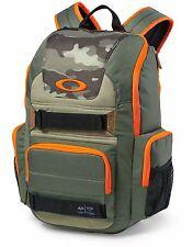 "Oakley Enduro 25L 15"" Laptop / MacBook Pro Pack / Backpack / Daypack - New"
