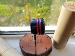 Debar-drum-beater-hand-made-Model-Chakra