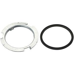 Spectra-Premium-Industries-Inc-LO25-Locking-Ring