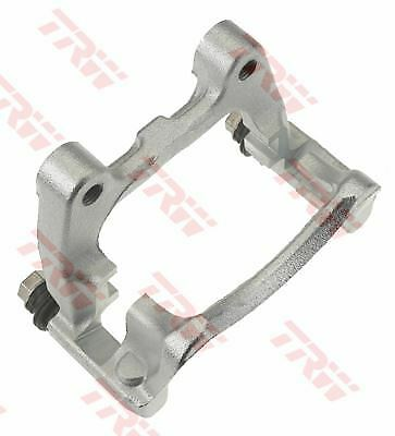 BDA686 TRW Carrier brake caliper Rear Axle Left or Right
