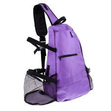 aec83dc36c item 3 Yoga Mat Sport Bag Multi Purpose Crossbody Sling Backpack for Yoga