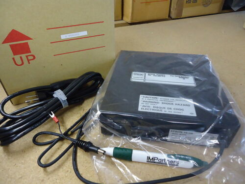 Epson M12PA Power Supply For Pos Printer Brand New!