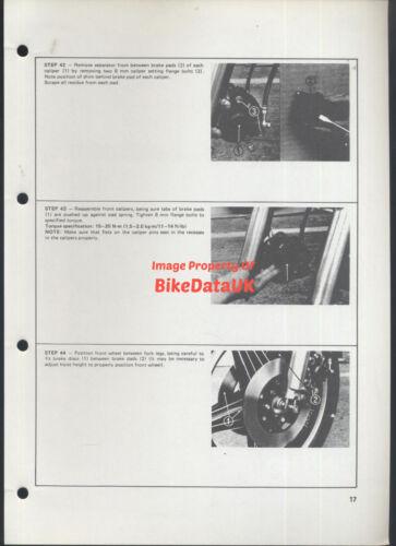 Bremssattel Bremszange kein Pfand Vorderachse vorne NK 213064