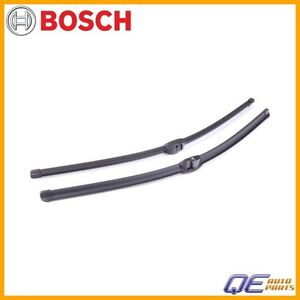 Mercedes w204 c300 c350 2008 2009 2010 2011 2012 bosch for Mercedes benz c300 wiper blades