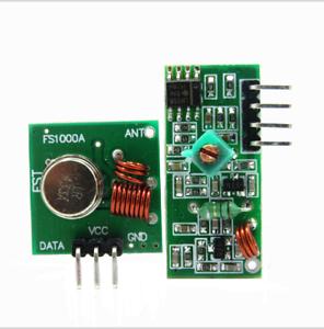 Kodierschalter Elma 07-2163 Vertical Hex Coded Switch 16-Position 0-F 6-Pin