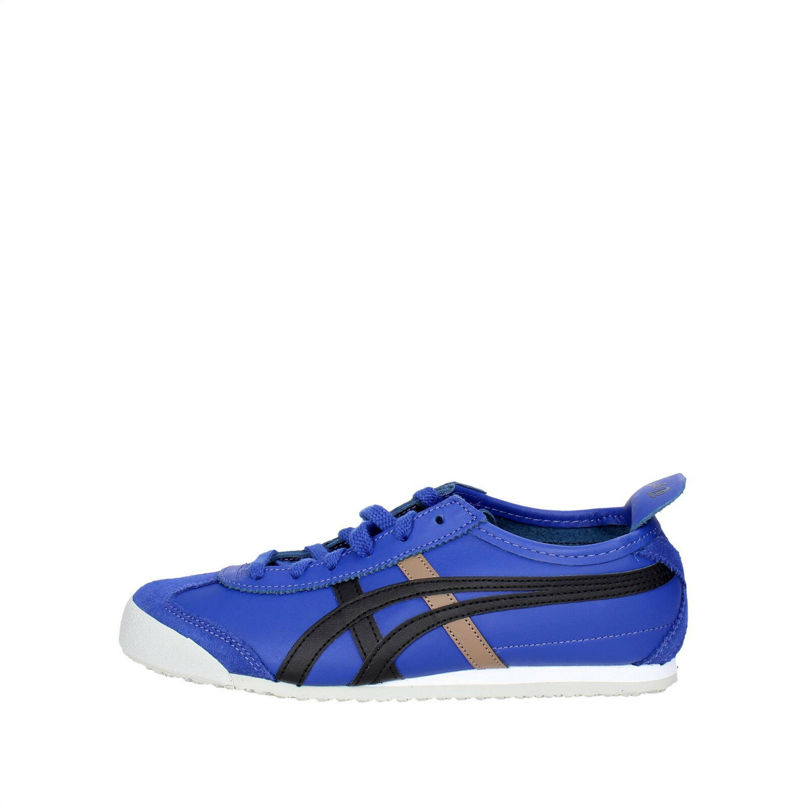 Onitsuka Tiger Mexico 66 Unisex Trainers - Adults and Junior Größes - 6 Colours