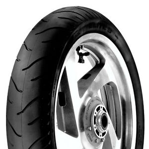 Dunlop Elite 3 Bias Touring Front Tire Mr90 18 Motorcycle Tire Ebay