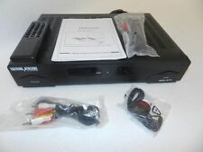 NEW PRO VIDEO 9 CAMERA MULTI-VIEWER SPLITTER CSI/SPECO 9 INPUT SECURITY SYSTEM