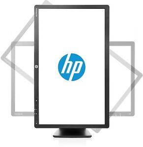 HP-ELITEDISPLAY-E231-23-034-LED-LCD-FullHD-1080p-60Hz-SCHERMO-MONITOR-VGA-DVI-DP