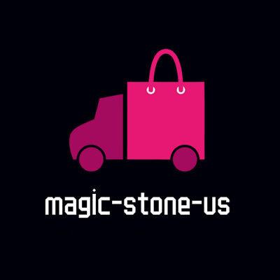 magic stone us