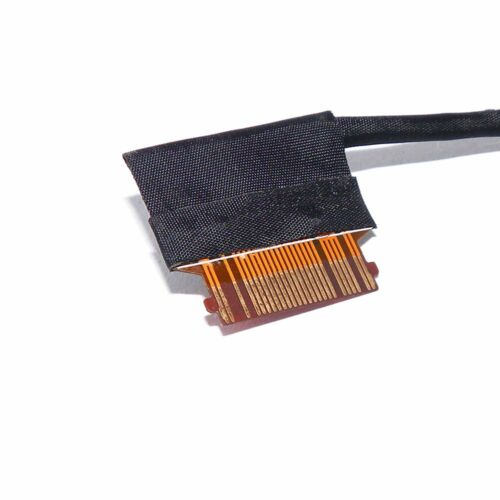 LCD display Video Cable For Toshiba Satellite c55-c5241 L55-c5272 C55-C5268