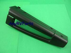 Dometic RV Referigerator Door Handle 3851299028   eBay