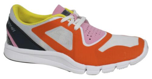 Alayta BasketsLacets Adidas Mccartney Multicolores Aq5279 Stella Femmes Pour D27 3qARL54jSc