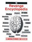 The Revenge Encyclopedia by Paladin Press (Paperback, 1995)