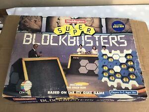 WADDINGTONS-SUPER-BLOCKBUSTERS-GAME
