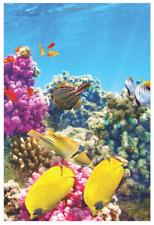 Website Internet Username Password Keeper Diary Journal Book Log Under The Sea