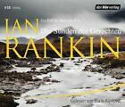 Die Sünden der Gerechten von Ian Rankin (2011)
