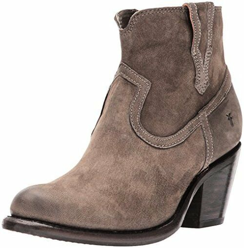 FRYE Womens Lillian Western Bootie Boot- Pick SZ/Color.