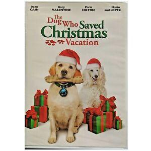 The-Dog-Who-Saved-Christmas-Vacation-New-DVD