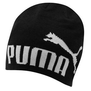 chapeau puma homme