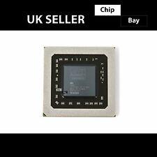 Brand NEW Genuine ATI 216-0732019 GPU Graphics BGA Chipset with balls