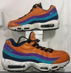 Nike Air Max 95 Premium, 538416-800