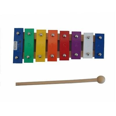 Betrouwbare Extreme Dp015 Glockenspiel Set