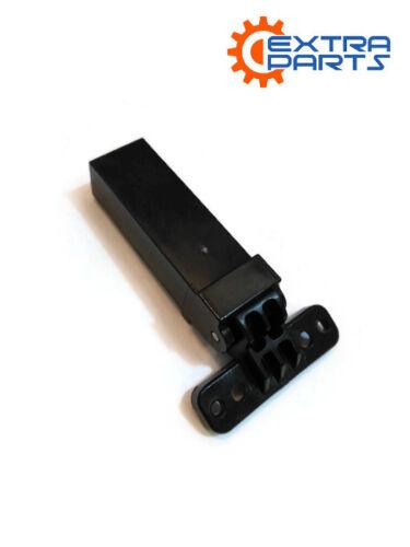 JC97-03191A Mea Unit-hinge Left Samsung SCX-4623 4833 4835 CLX-3170 *USA SELLER*