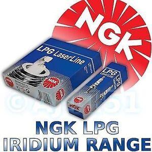 4x-Ngk-Laserline-Iridio-Lpg-Bujias-BERLINGO-1-4lt