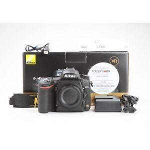 Nikon-D750-17-700-Ausloesungen-TOP-229084