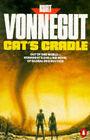 Cat's Cradle by Kurt Vonnegut (Paperback, 1965)