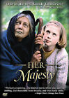Her Majesty (DVD, 2006)