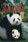 Giant Panda: Discovering China by Fang Min (Hardback, 2011)