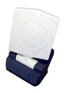6dbi Antenne Directionnelle Sans Fil Booster Pour Internet Wifi + Câble Sma Inversé-afficher Le Titre D'origine 2girmbz2-07163353-324534351