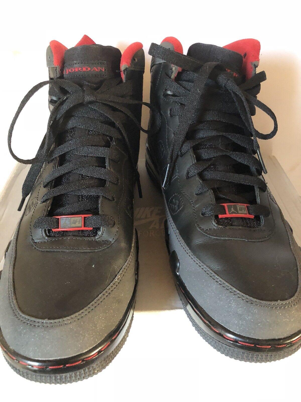 NIKE US JORDAN shoes for men, US NIKE size 10 331fe5