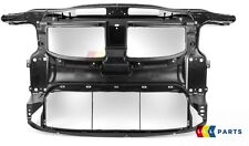 NEW GENUINE BMW 3 E90 E92 E93 M3 FRONT SLAM BODY PANEL RADIATOR SUPPORT 7900810
