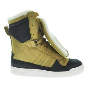 Adidas-Originals-JS-TALL-BOY-WINTER-SCARPA-CASUAL-J-SCOTT-art-M29009-C