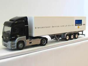 g7359 SchnÄppchen-wochen! Seien Sie Freundlich Im Gebrauch Lkw-spedition-transport-etc