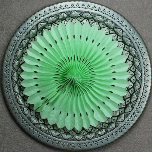 Tissue Paper Pom poms Pompom Honeycomb Balls Fan Lantern Wedding Party Birthday