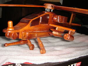 hand-made-wooden-model-airplane-or-helicopter