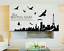 66-Styles-Vinyl-Home-Room-Decor-Art-Wall-Decal-Sticker-Bedroom-Removable-Mural thumbnail 42