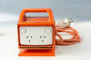 Body-Guard-Portable-Power-Distribution-Board-10A-240V-4-socket-outlet