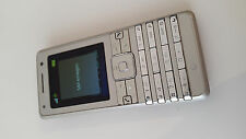 Sony Ericsson K770i HANDY GEBRAUCHT,ABER 100% FUNKTIONSFÄHIG